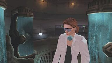 X-Files-Resist-or-Serve-PS2-_-1