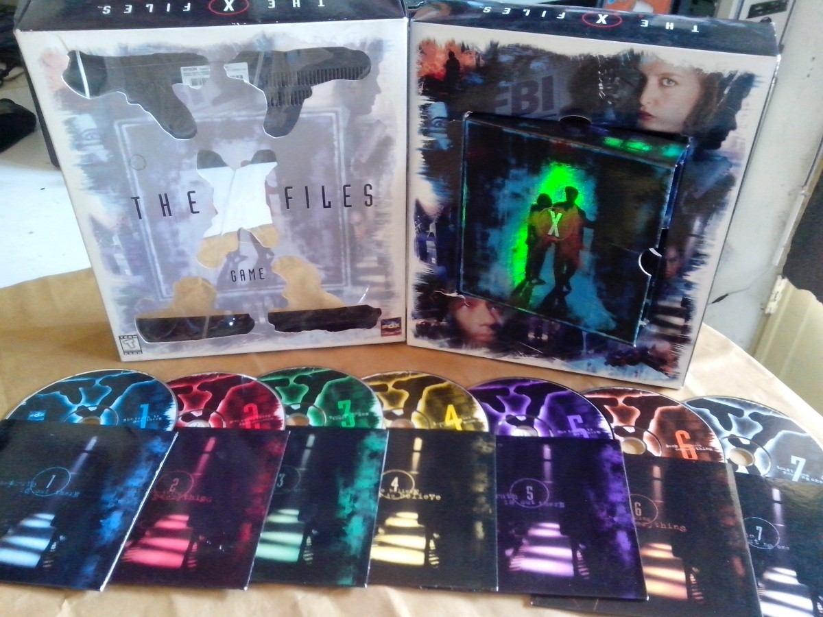 the-x-files-game-juego-pc-y-macintosh-coleccionistas-9869-MLA20022108636_122013-F