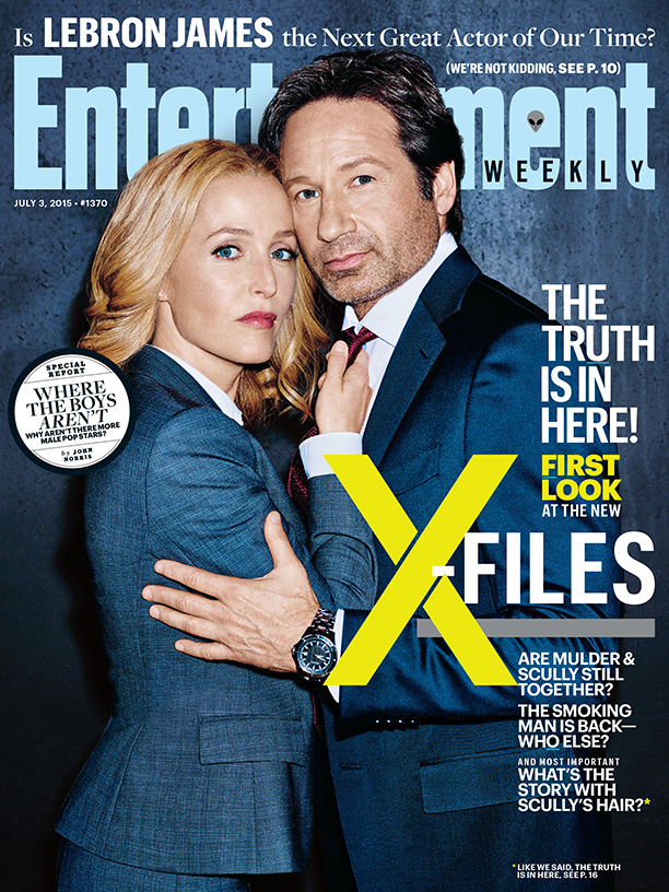 X-Files-Revival-10