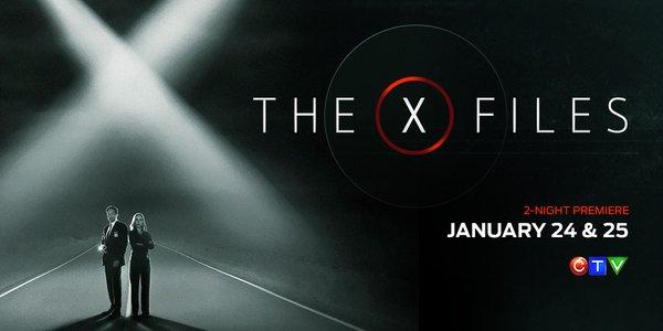 XFCTV