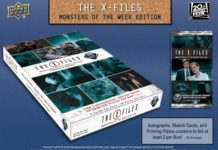 2019-ud-the-xfiles-monsters